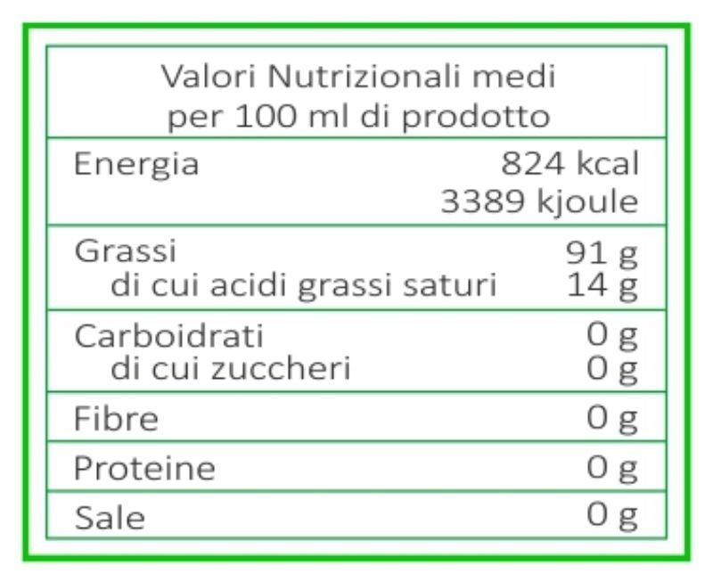 """""""TERRAPURA""""-OLIO-E.-V.-DI-OLIVA-BIOLOGICO---TONDA-IBLEA---100%-ITALIANO---ESTRATTO-A-FREDDO"""